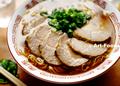 自家製叉焼麺_200812