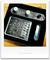 Telecaster's Assembly _200826