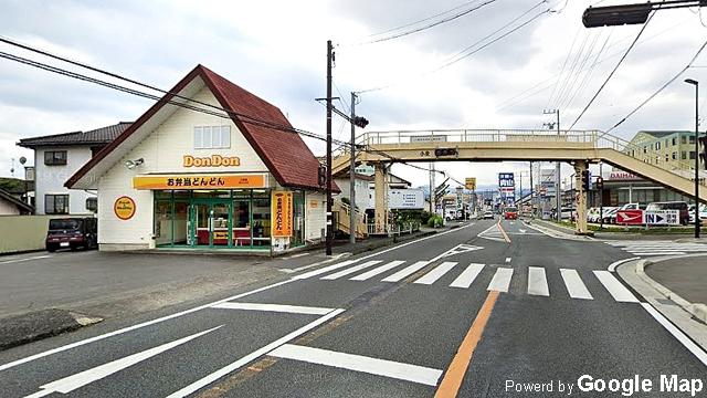 お弁当どんどん小泉店_200907GM