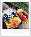 七味もやし塩ラーメンの食材_200913