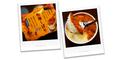 牧場しぼりバスク風チーズケーキ_200918