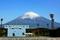 富士山初冠雪_200928_0659