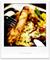 ポークのデミチーズ焼断面_200928