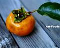 柿の収穫_200930