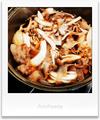 豚丼の具仕込み_200929
