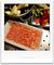 麻婆茄子の食材_101004