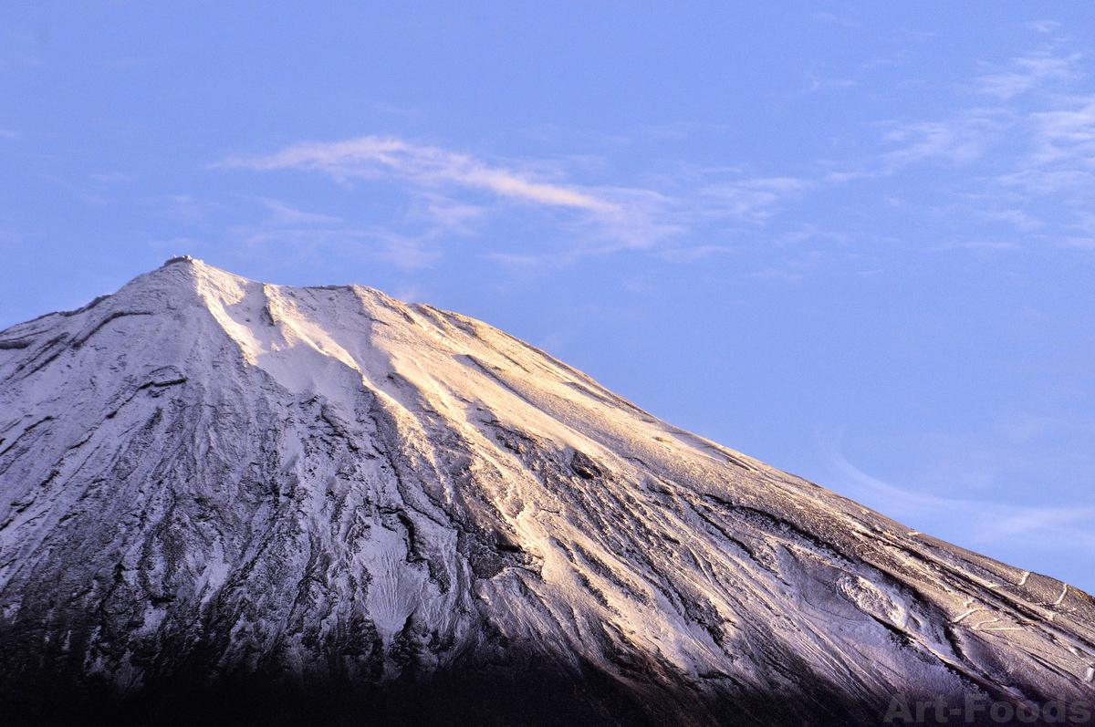 MtFuji_201018_0621