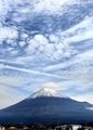 MtFuji_201018_0802