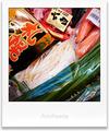 味噌ラーメンの食材_201023