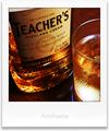 TEACHER'S HIGHLAND CREAM 201018