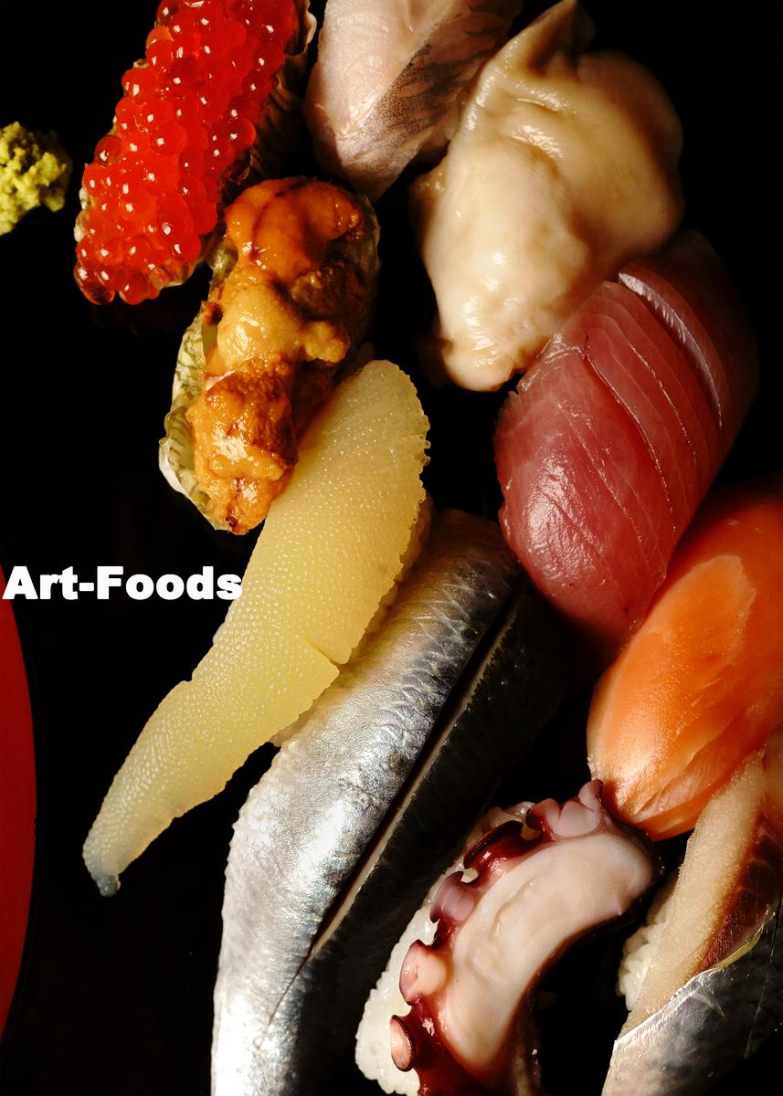 f:id:artfoods:20201115063536j:image:w640