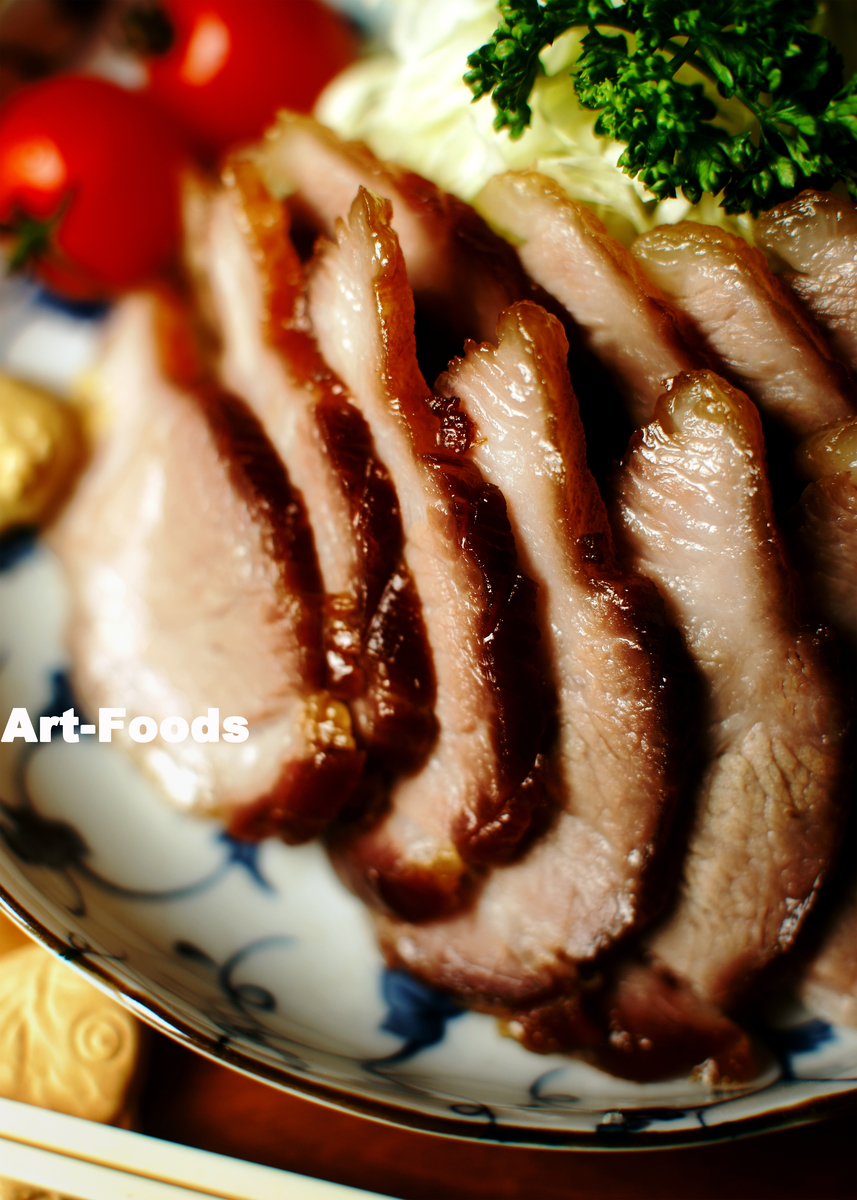 f:id:artfoods:20201119050127j:image:w640