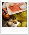ポークソテーの食材_201029