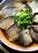 叉焼麺_201101