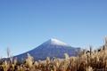 MtFuji_201128_0740