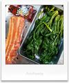 カレーの食材 _201115