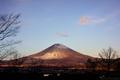 MtFuji_201219-0709