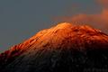 MtFuji-_201231_1644