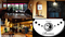 リストランテ「ロメオ」店内_201229_XP5-NXA-CS3bAFD