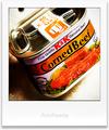 コンビーフ缶_201216