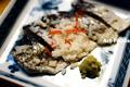 鰊の飯寿司_201217