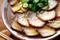叉焼麺_201230