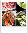 回鍋肉の食材_210120