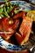 金目鯛の煮つけ_210202