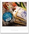 スンドゥブチゲの食材_210203
