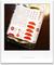 雪松冷凍餃子_210206