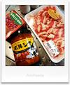 ごちそうスープの食材_210219