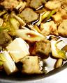 胡椒鍋_210221
