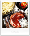 ラム肉スライス_210226