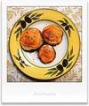 原木椎茸のチーズ焼_210310