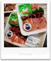 青木養鶏場焼き鳥串ミックス_210313