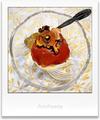 干し柿バニラ_210325