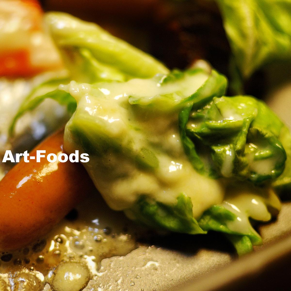 f:id:artfoods:20210403043312j:image:w640