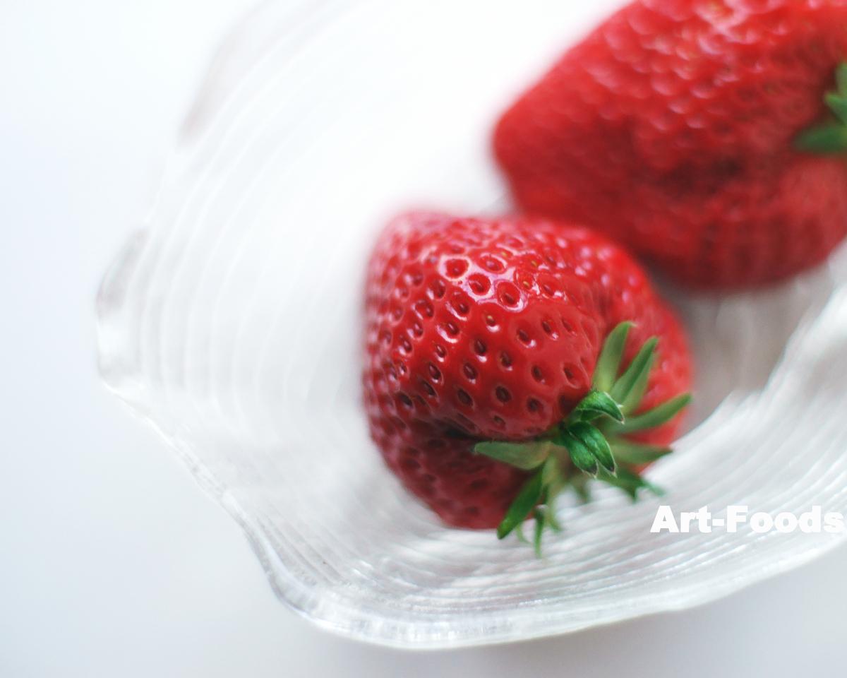 f:id:artfoods:20210409094028j:plain
