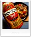 スプリングバレー-キリンクラフトビール豊潤496_210406