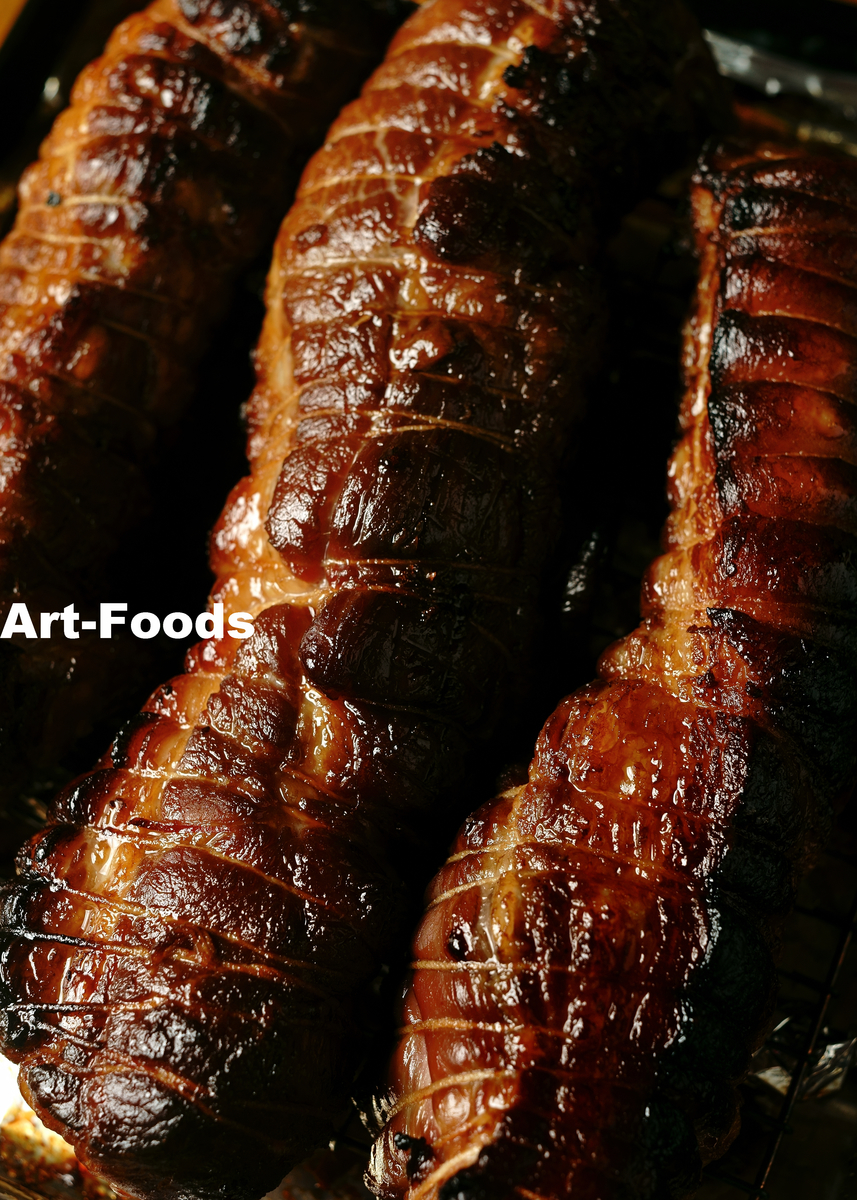 f:id:artfoods:20210428102112j:image:w640