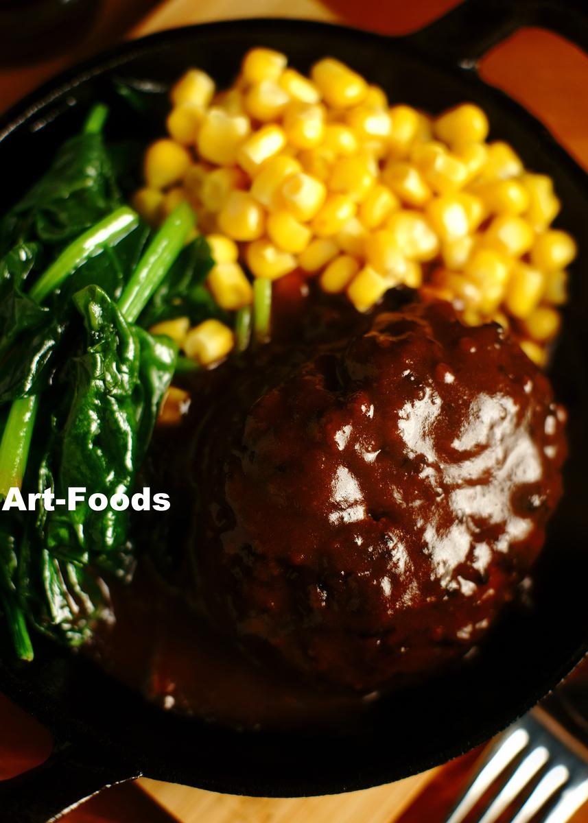 f:id:artfoods:20210507085938j:image:w640