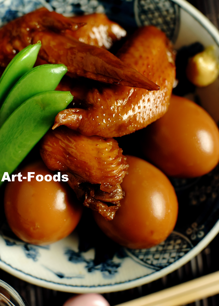 f:id:artfoods:20210508092648j:image:w640