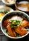 ミニ海鮮丼_210502