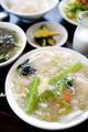 蟹肉青菜_210509