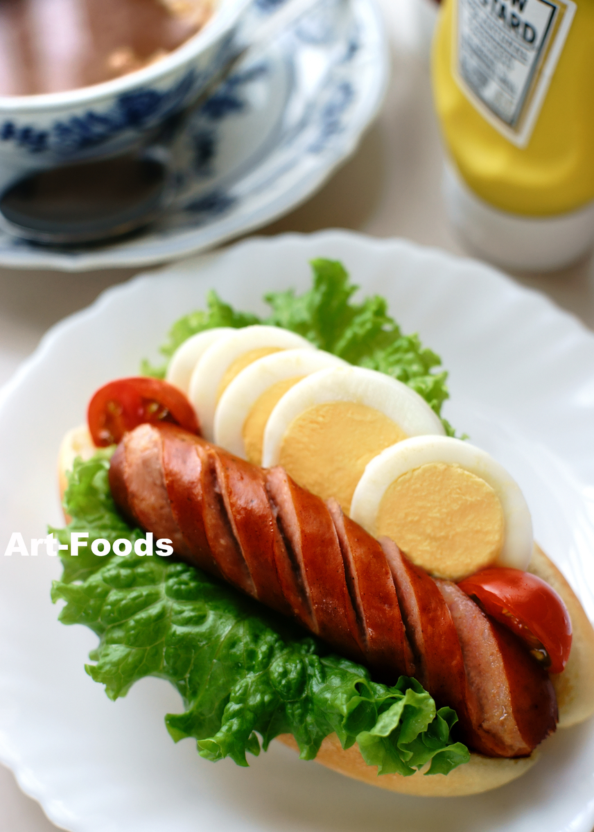 f:id:artfoods:20210530105318j:image:w640