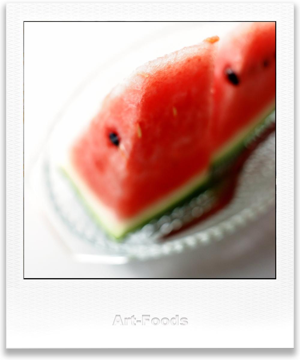 f:id:artfoods:20210530111933j:image:w320