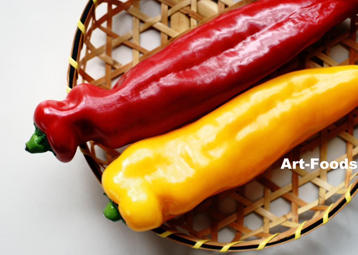 f:id:artfoods:20210711060641j:plain