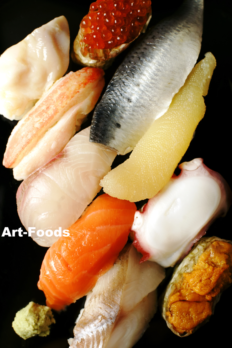 f:id:artfoods:20210713172223j:image:w640