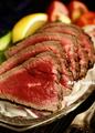 牛肉のタタキ_210716