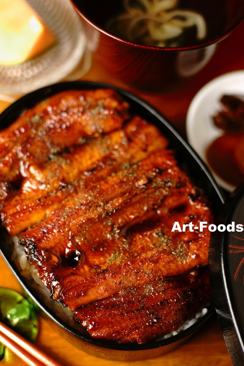 f:id:artfoods:20210729014422j:image:w640